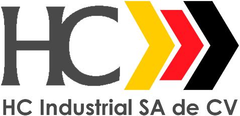 HC Industrial SA de CV